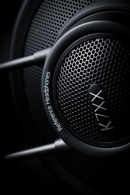 K7XX-3.jpg