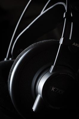 K7XX-4.jpg