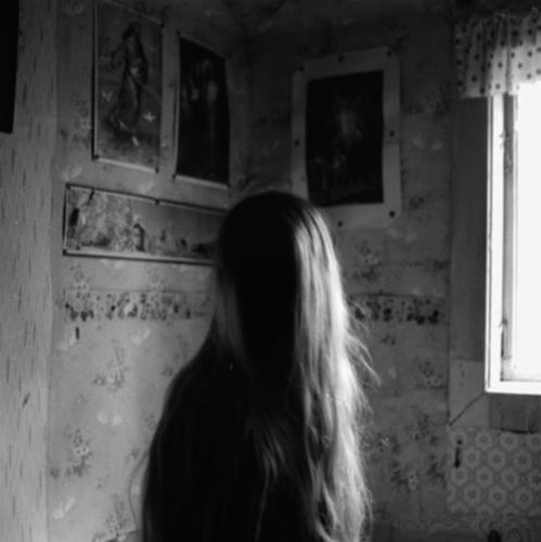 Anna-Von-Hausswolff-The-Miraculous.jpg