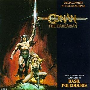 Conan 01.jpg
