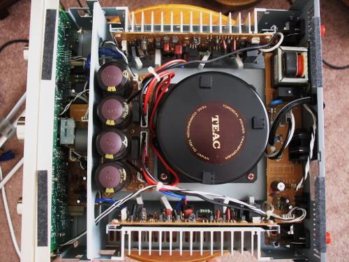 teaca-h500-a1.jpg