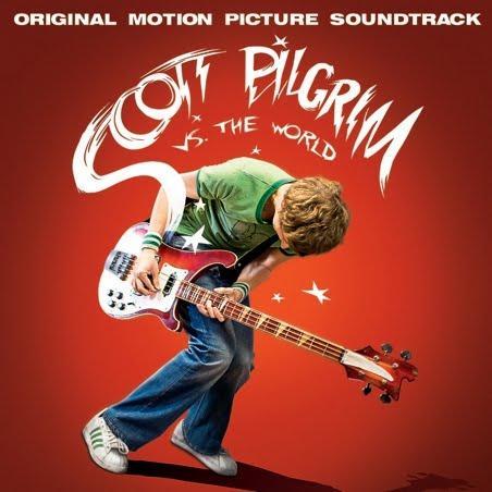 Scott_Pilgrim_soundtrack.jpg