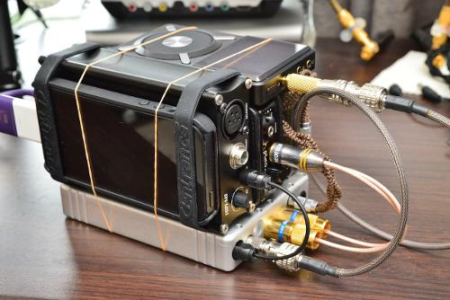 Crazy_portable_rig_DSC_9091.jpg