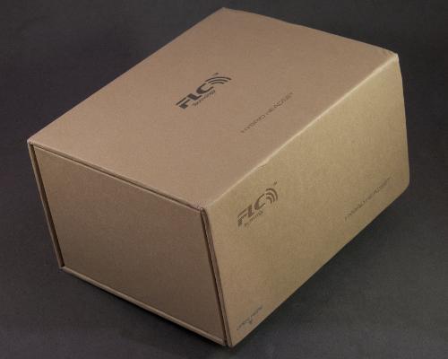 FLC8S-1.jpg