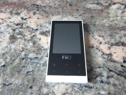 fiio_m3-29_zpsxkpjpqcs.jpg
