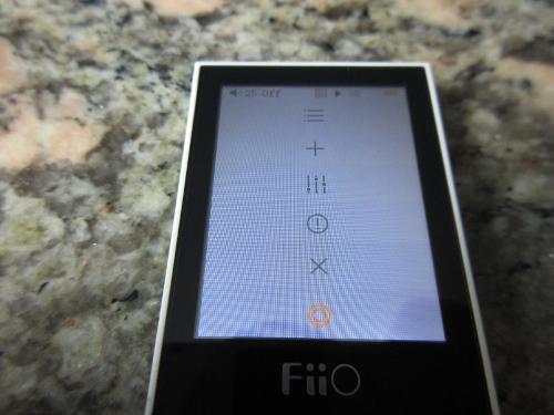 fiio_m3-40_zpsh33sstlk.jpg