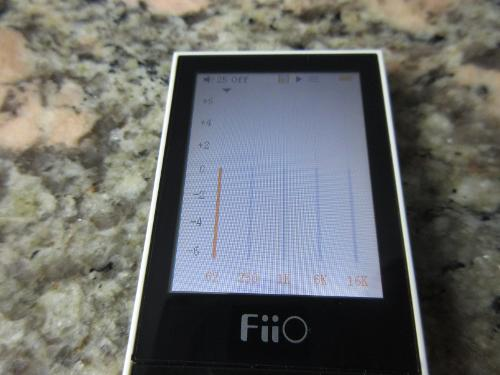 fiio_m3-42_zpszipseryl.jpg