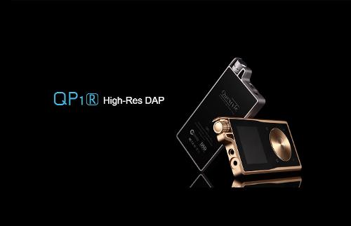 High-ResDAP.png