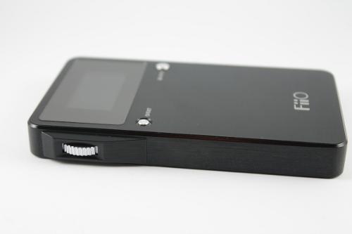 E1710.jpg