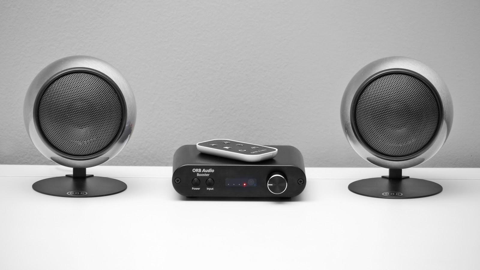 Orb Audio Booster One Soundbar Alternative Steel Reviews Cheap P1060145
