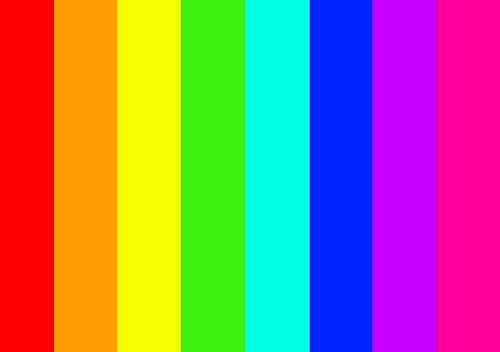 rainbowbars.jpg