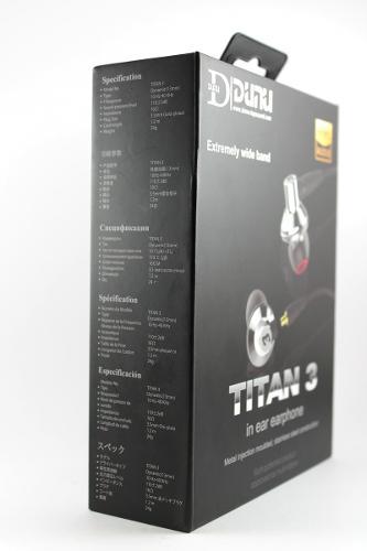 titan303.jpg