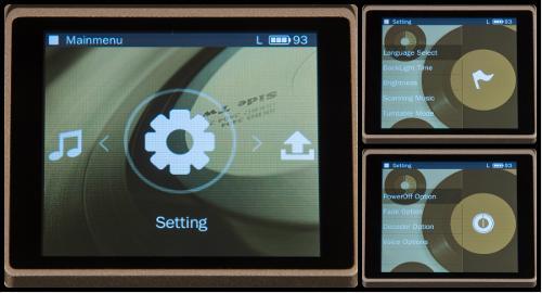 SoundawareEstherAnalogGUI-Settings.jpg