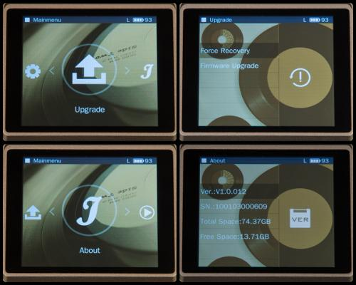 SoundawareEstherAnalogGUI-UpgradeAbout.jpg