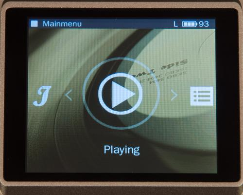 SoundawareEstherAnalogGUI-8.jpg