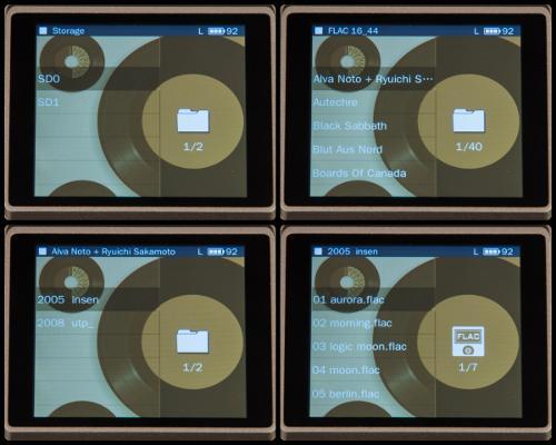 SoundawareEstherAnalogGUI-Folders.jpg