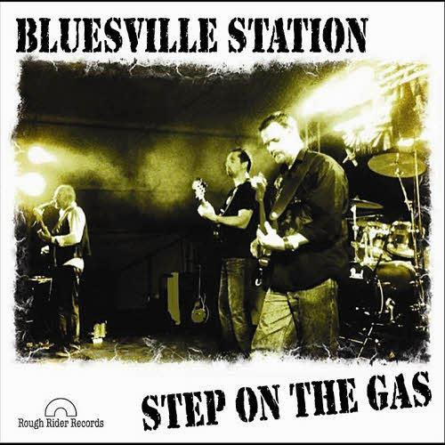 1338032235_500bluesville-station-step-on-the-gas.jpg