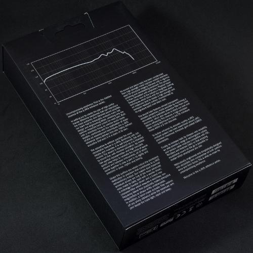 Q-Jays-2.jpg