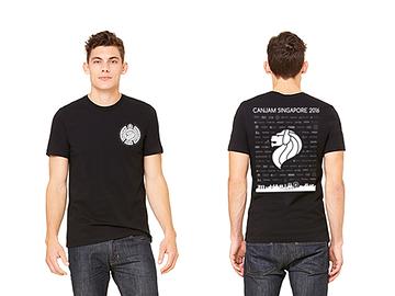 cjsg16_t-shirt_mock-up_01b_360.png