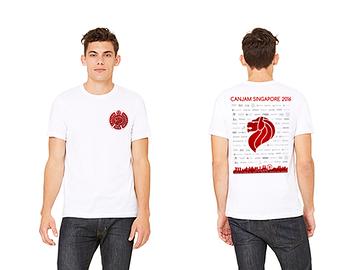 cjsg16_t-shirt_mock-up_01a_360.png