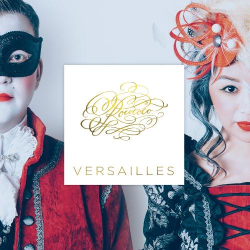 Versaillesresized.jpg