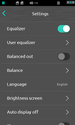 opussettings.png