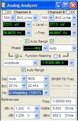 3.5mmunbalancedamplitude.png