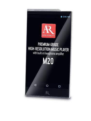 ar-m20-logoscreen.jpg