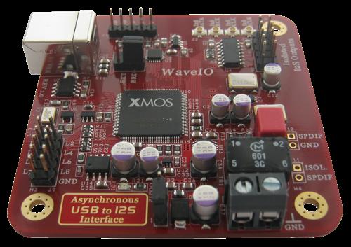 waveIO11-e1393969930893-500x459.png
