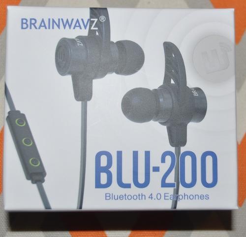 BLU-200_Box.jpg