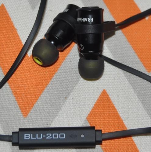 BLU-200_Mic.jpg