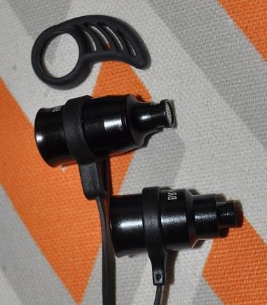BLU-200_Nozzles2.jpg