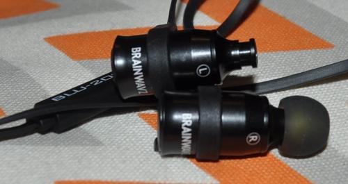 BLU-200_Nozzle.jpg