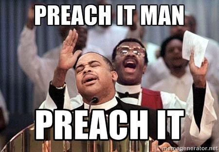 preach.jpg