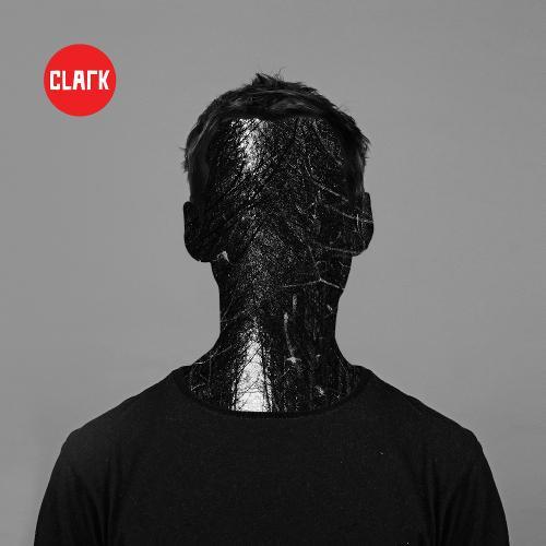 Clark-Artwork-web.jpg