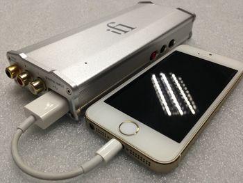 iFi-Micro-iDSD-030.png.jpg