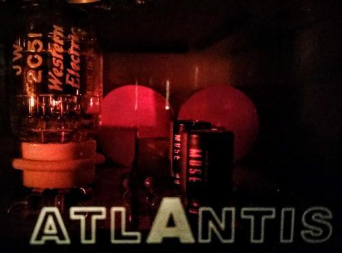 Atlantis_2c51.jpg
