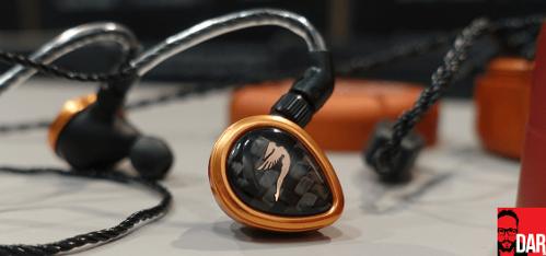 jhaudio_e-earphone_4.png