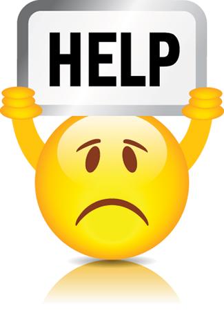 help-emoticon.png