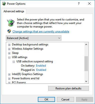 USB-power.jpg