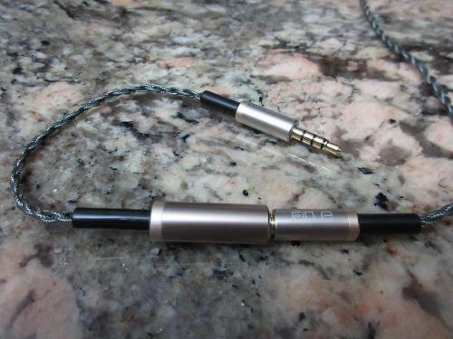 fidue_a83_mmcx_cables-21_zpsyrpxxv81.jpg