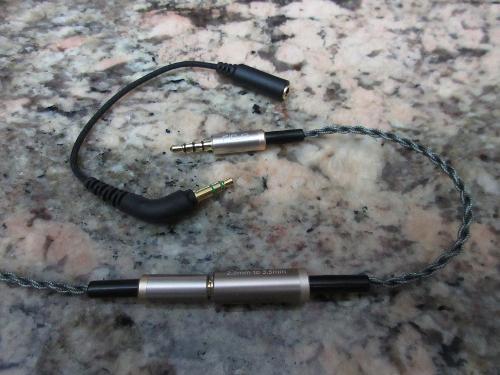 fidue_a83_mmcx_cables-25_zpsjkqq5lgr.jpg