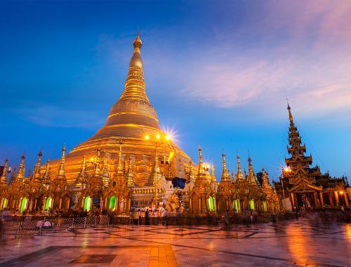 shwedagon_pagoda.jpg