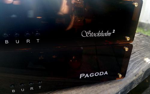 pagoda.stockholm.stacked.logo.closeup.sunny.png