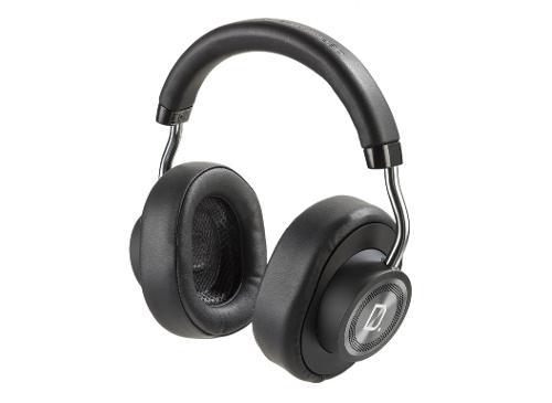 1062806158_379169-noisecancelingheadphones-definitivetechnology-symphony1executive.jpg