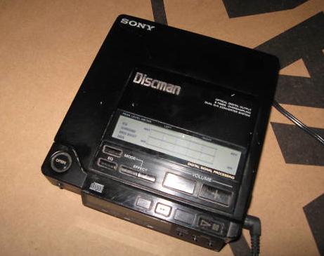 833658879_Sony D-555 Discman.png
