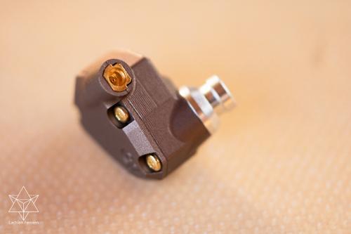 CampfireAudioJupiter-socket.jpg
