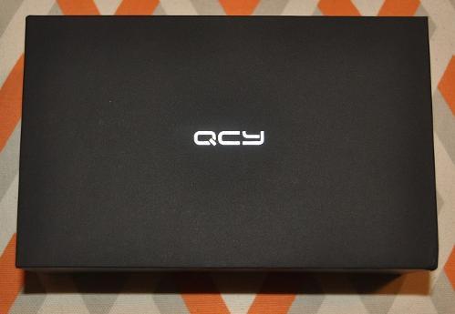 QCYQY11_Box.jpg