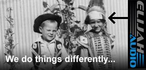 Elijah-Audio-Banner-We-do-things-differently-Copy.jpg