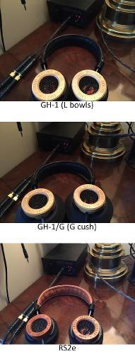 GH-1GH-1_GRS2e.jpg